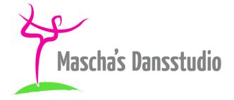 Mascha's Dansstudio